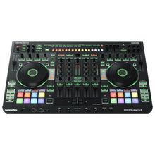 Load image into Gallery viewer, Roland DJ-808 Serato Controller