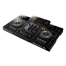 Load image into Gallery viewer, Pioneer XDJ-RR Rekordbox Controller