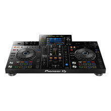 Load image into Gallery viewer, Pioneer XDJ-RX2 Rekordbox Controller