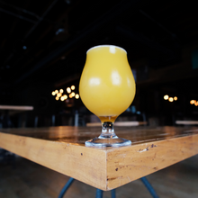 Load image into Gallery viewer, Gose to Show Peach & Mango Gose - SHIP TO YOU