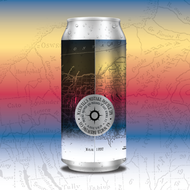 Maxwell's Mistake DIPA- For PRE-ORDER Pick-Up At Brewery