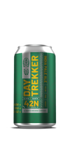 Load image into Gallery viewer, DAY TREKKER IPA - For Pick-Up At Brewery