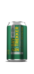 DAY TREKKER IPA - For Pick-Up At Brewery