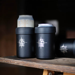 Hydro Flask Coozie