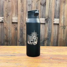 Load image into Gallery viewer, 42 North Miir Insulated Growlers