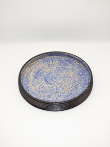 Plate Bowl 008