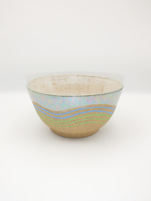 Everyday Bowl 015