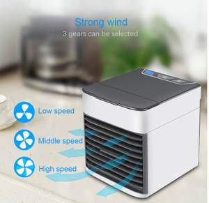 Trendy Portable AirCooling