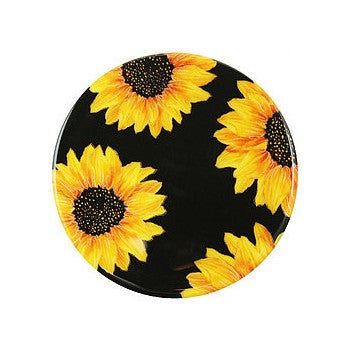 Andreas Silicone Jar Opener -  Sunflower