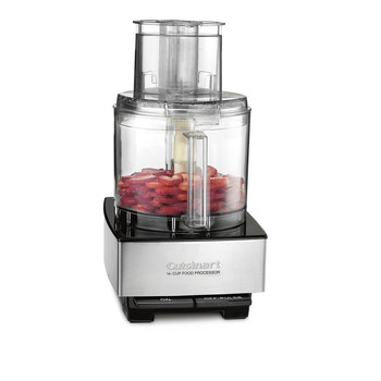 Cuisinart Custom 14™ 14 Cup Food Processor