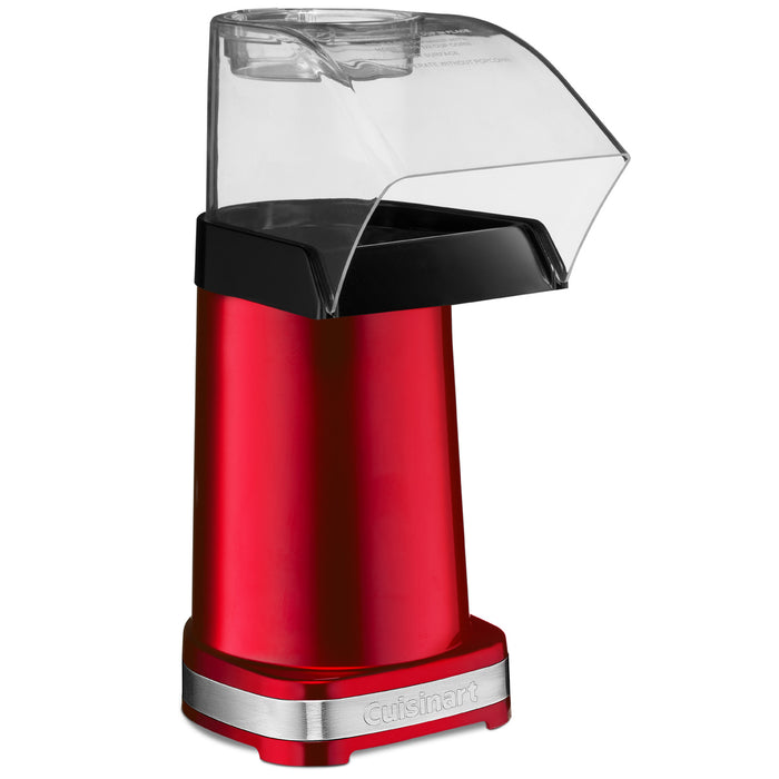 Cuisinart EasyPop™ Hot Air Popcorn Maker