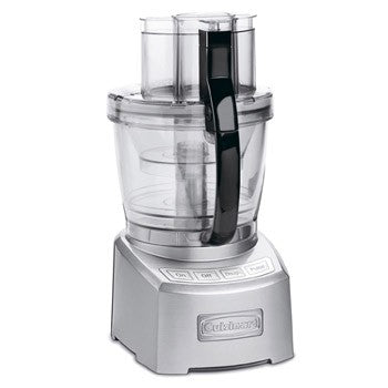Cuisinart Elite Collection 14 Cup Food Processor