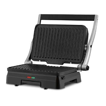 Cuisinart Griddler® Grill & Panini Press