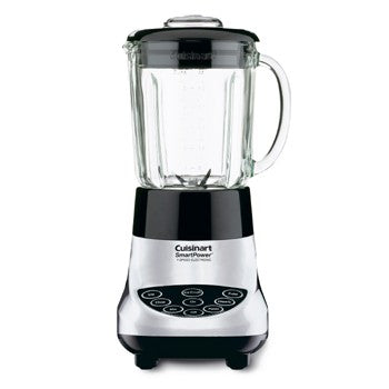 Cuisinart SmartPower 7 Speed Electronic Blender
