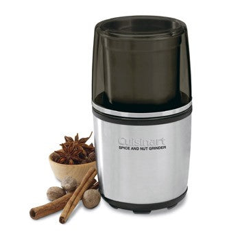 Cuisinart Spice and Nut Grinder