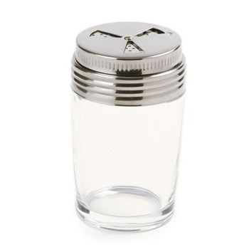 Norpro Adjustable Glass Shaker