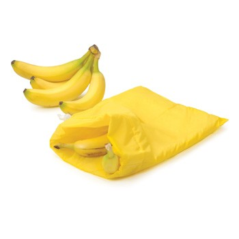 RSVP Endurance Banana Bag