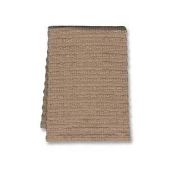 Ritz Royale Dish Cloth in Mocha