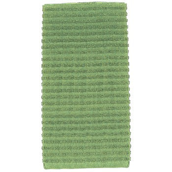 Ritz Royale Kitchen Towel in Cactus Green