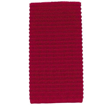 Ritz Royale Kitchen Towel in Paprika