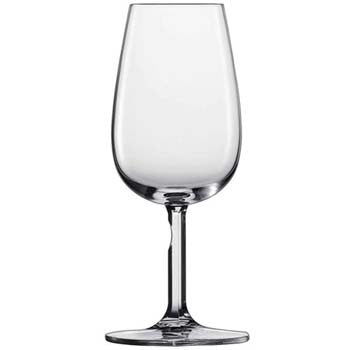 Schott Zwiesel Tritan Siza Port Wine Glass