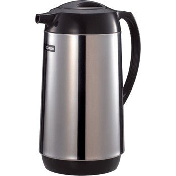 Zojirushi 34 Ounce Thermal Serve Carafe