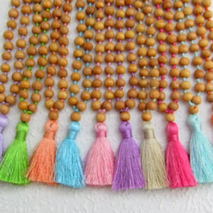 10pcs+ Mia Girls Necklace