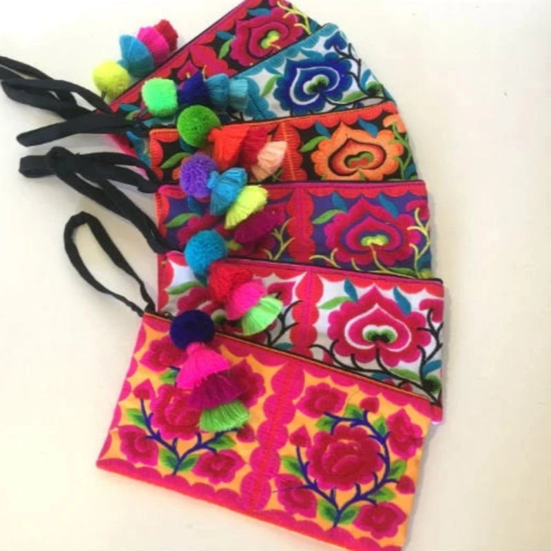 20pcs Wristlet Cell Phone Purse