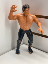 Load image into Gallery viewer, LJN Ricky The Dragon Steamboat Rubber Loose Figure