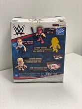 Load image into Gallery viewer, WWE Vinyl Action Figure Brock Lesnar