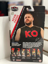Load image into Gallery viewer, WWE Elite Kevin Owens