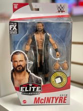 Load image into Gallery viewer, WWE Elite Drew McIntyre