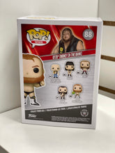 Load image into Gallery viewer, WWE Otis ( Money in the bank) Funko Pop