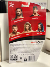 Load image into Gallery viewer, WWE Drew McIntyre Basic Figure