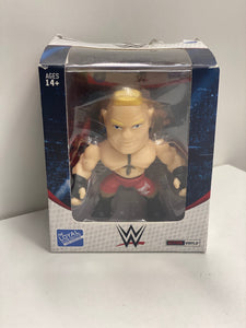 WWE Vinyl Action Figure Brock Lesnar