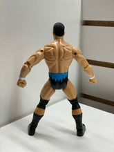 Load image into Gallery viewer, WCW Dean Malenko