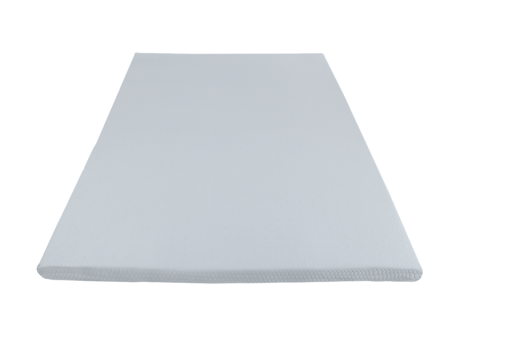 The Prestige Bamboo Mattress Topper - Luff Sleep