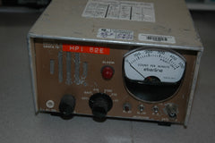 Eberline RM-15 Radiation Monitor - USED