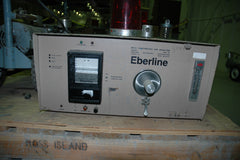 Eberline AMS-3 with internal sample head