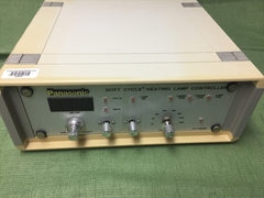 Panasonic UD-798M Soft Cycle Heating Lamp Controller for Panasonic TLD Readers