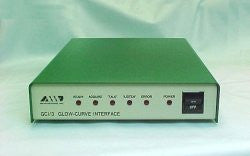 Microdesigns GCI-3 Glow Curve Interface for Panasonic TLD Readers