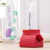 hants™ Toothpaste Squeezer Dispenser