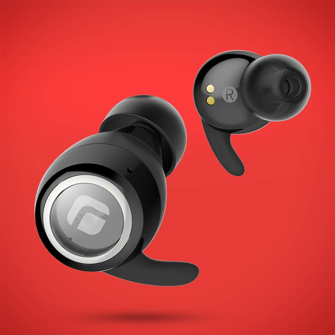 Dare Buds Truly Wireless Stereo