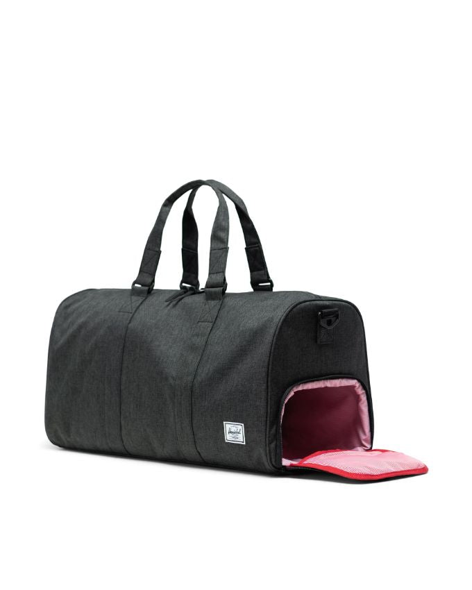 Novel Duffle | Mid-Volume