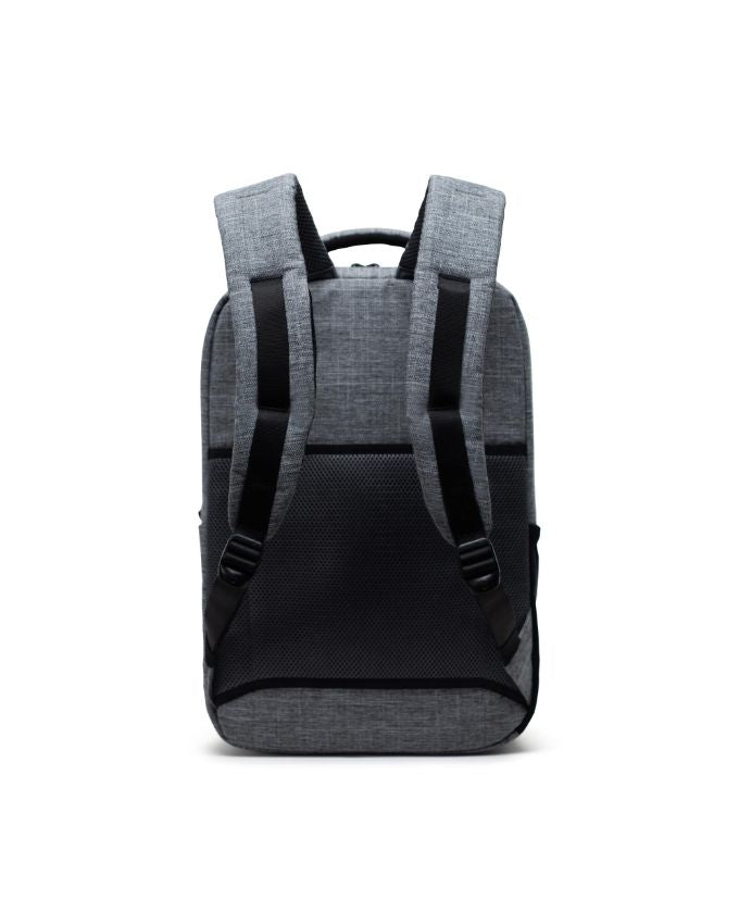 Travel Daypack Backpack