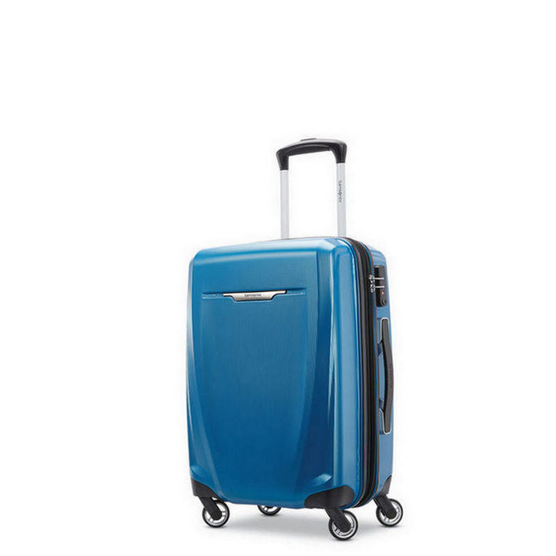 Winfield 3.0 Hardside Spinner - 20""