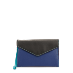 Cape Town Wristlet Envelope Purse