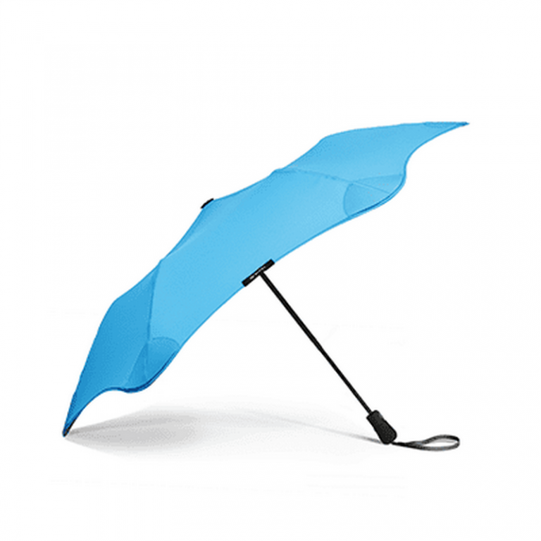 Blunt XS-Metro Umbrella // Blue