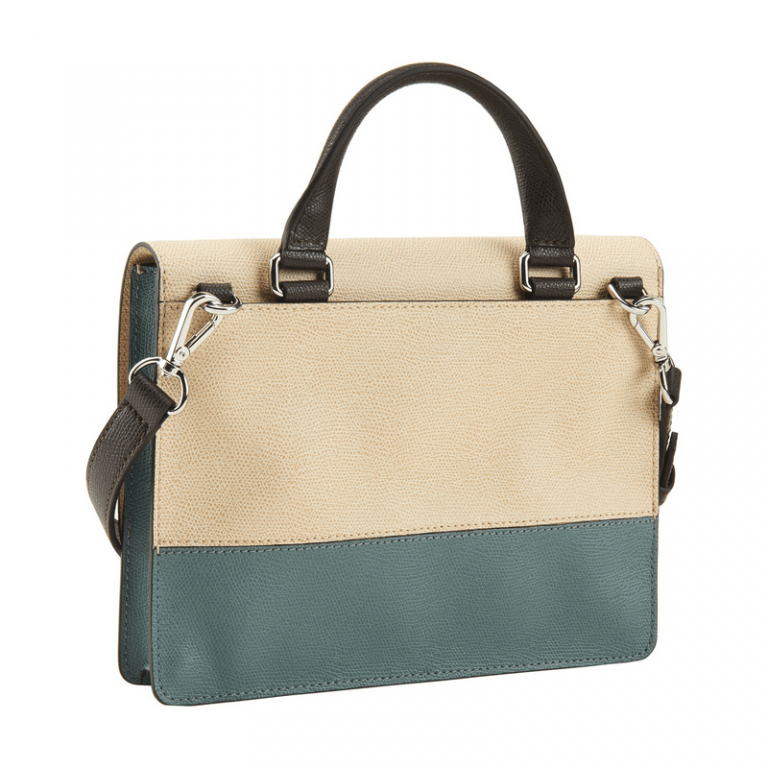 Sinclair Ali Small Crossbody
