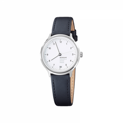 Mondaine Helvetica No.1 Regular 33mm
